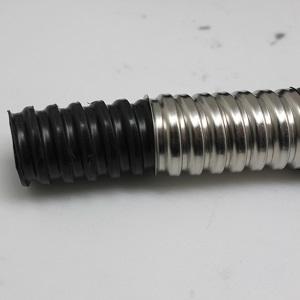 JSF-JSN內包塑金屬軟管 內包塑軟管