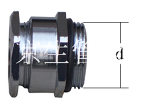 不銹鋼填料函_銅鍍鎳電纜填料函_金屬填料函_江蘇京生管業有限公司