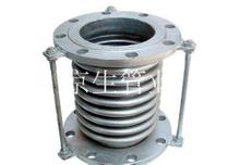 不銹鋼補償器 壓力容器